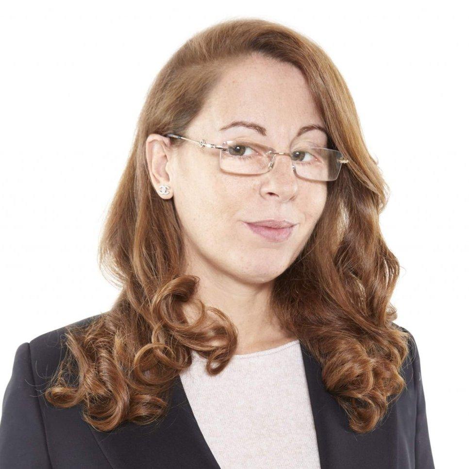 Giulia Bramanti