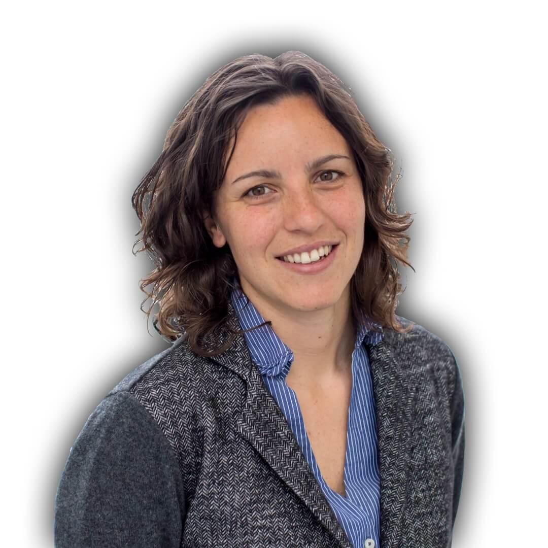 Greta Radaelli.001