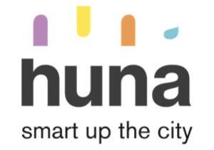 Soluzioni di *smart lighting* per la pubblica illuminazione con l'obiettivo di facilitare la trasformazione digitale delle città.