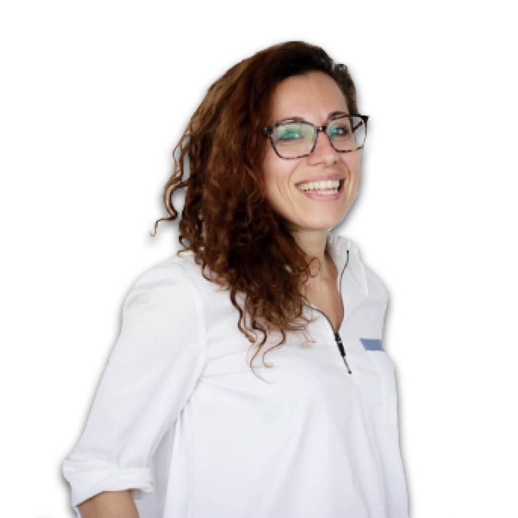 Lisa Di Sevo.001