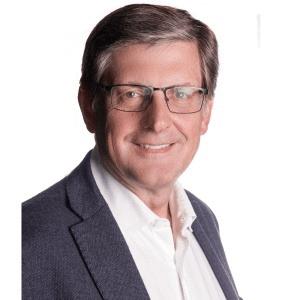 Lorenzo Dal Verme