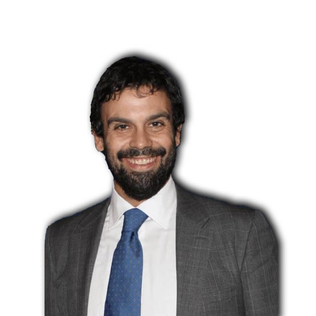 Lorenzo De Fabio.001