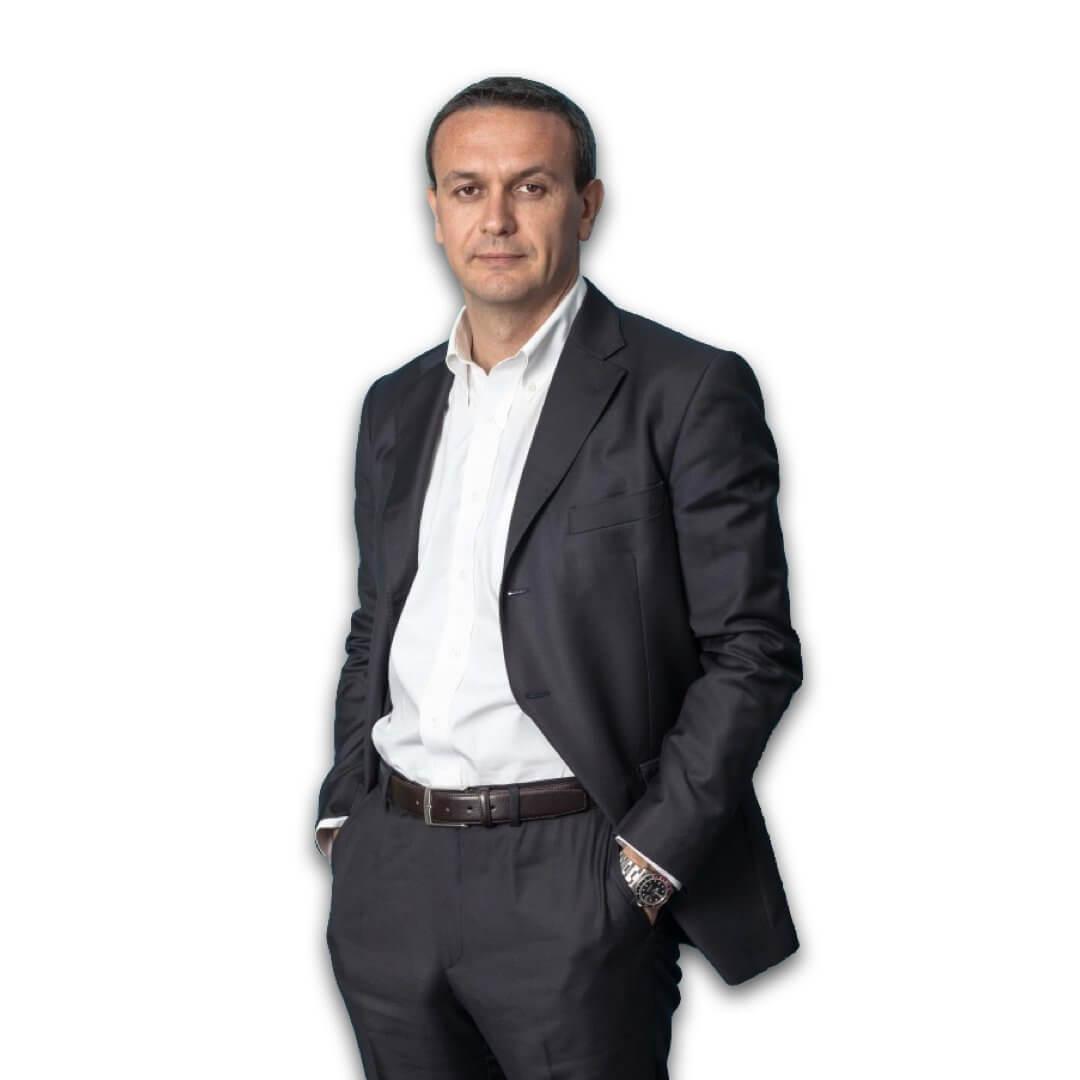 Luca Colombo.001