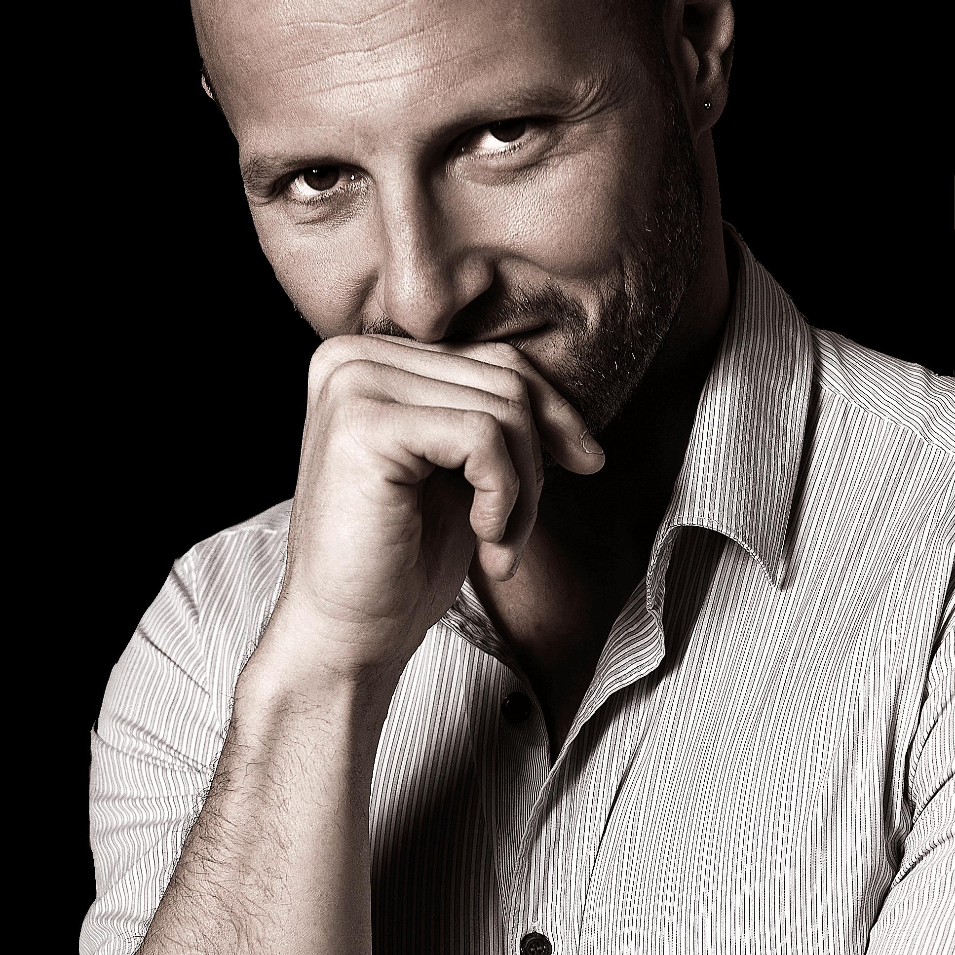 Luca Di Persio