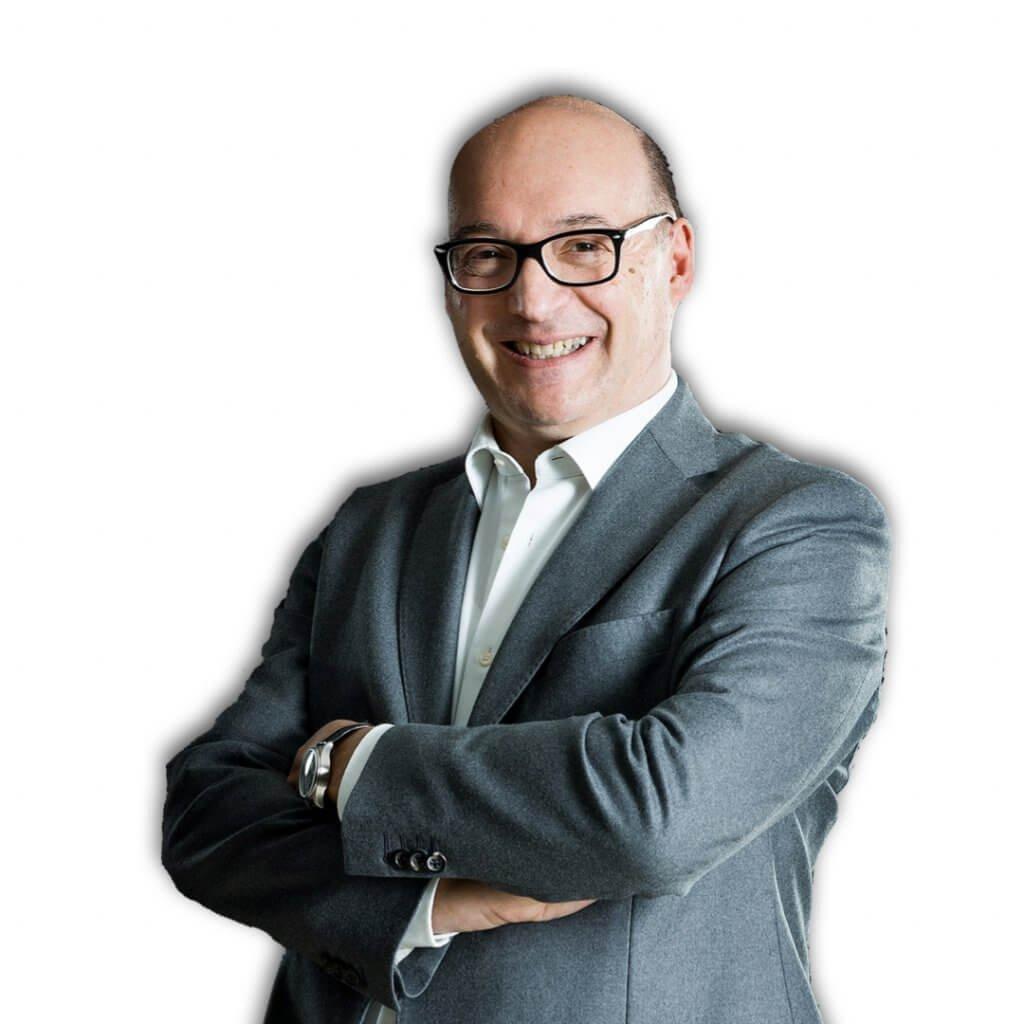 Luigi Bruno.001