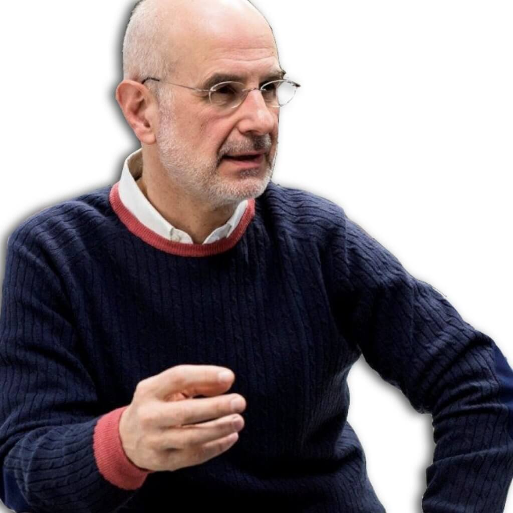 Marco Airoldi.001