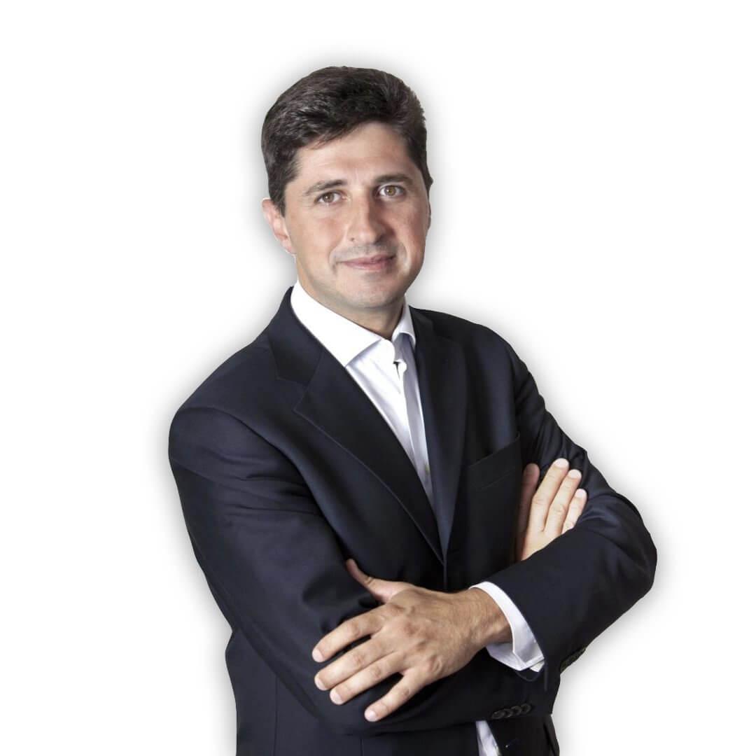 Marco Caradonna.001