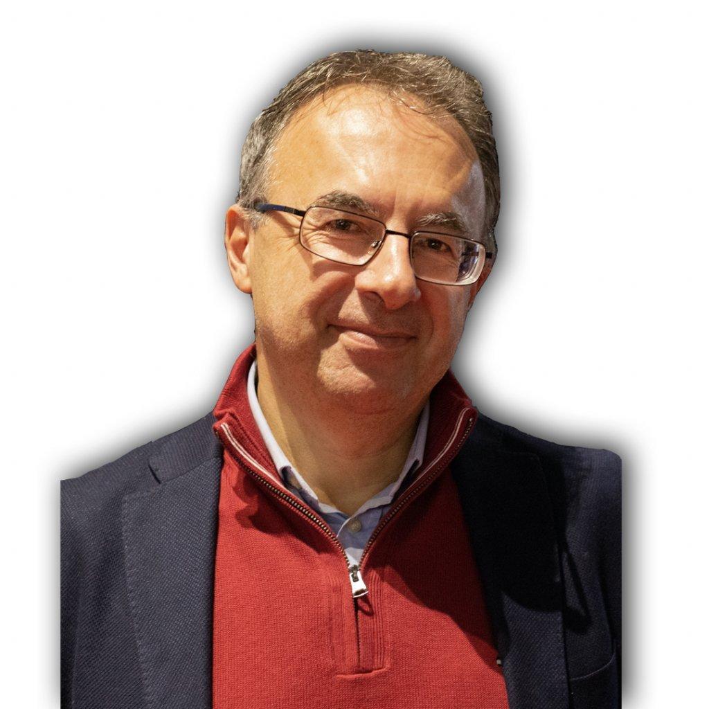 Marco Di Pietro.001