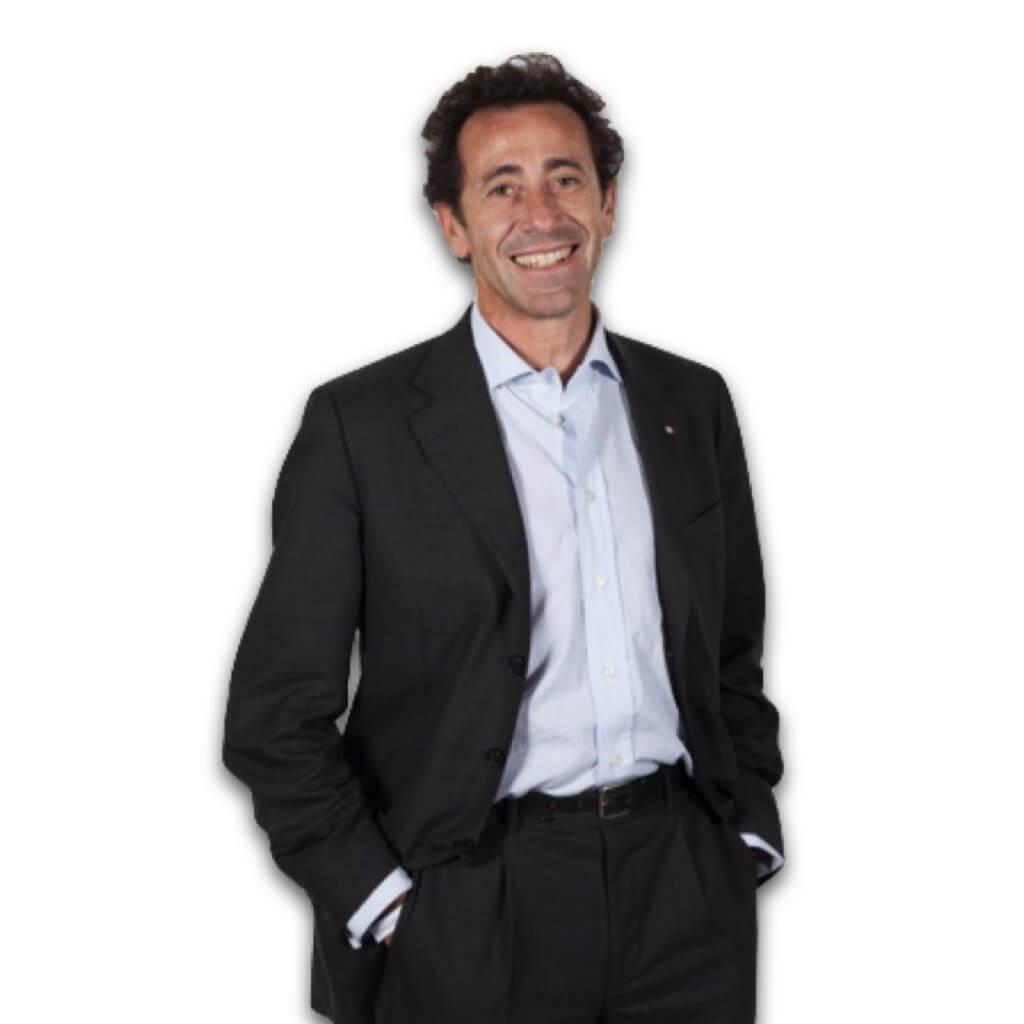 Marco Nannini.001