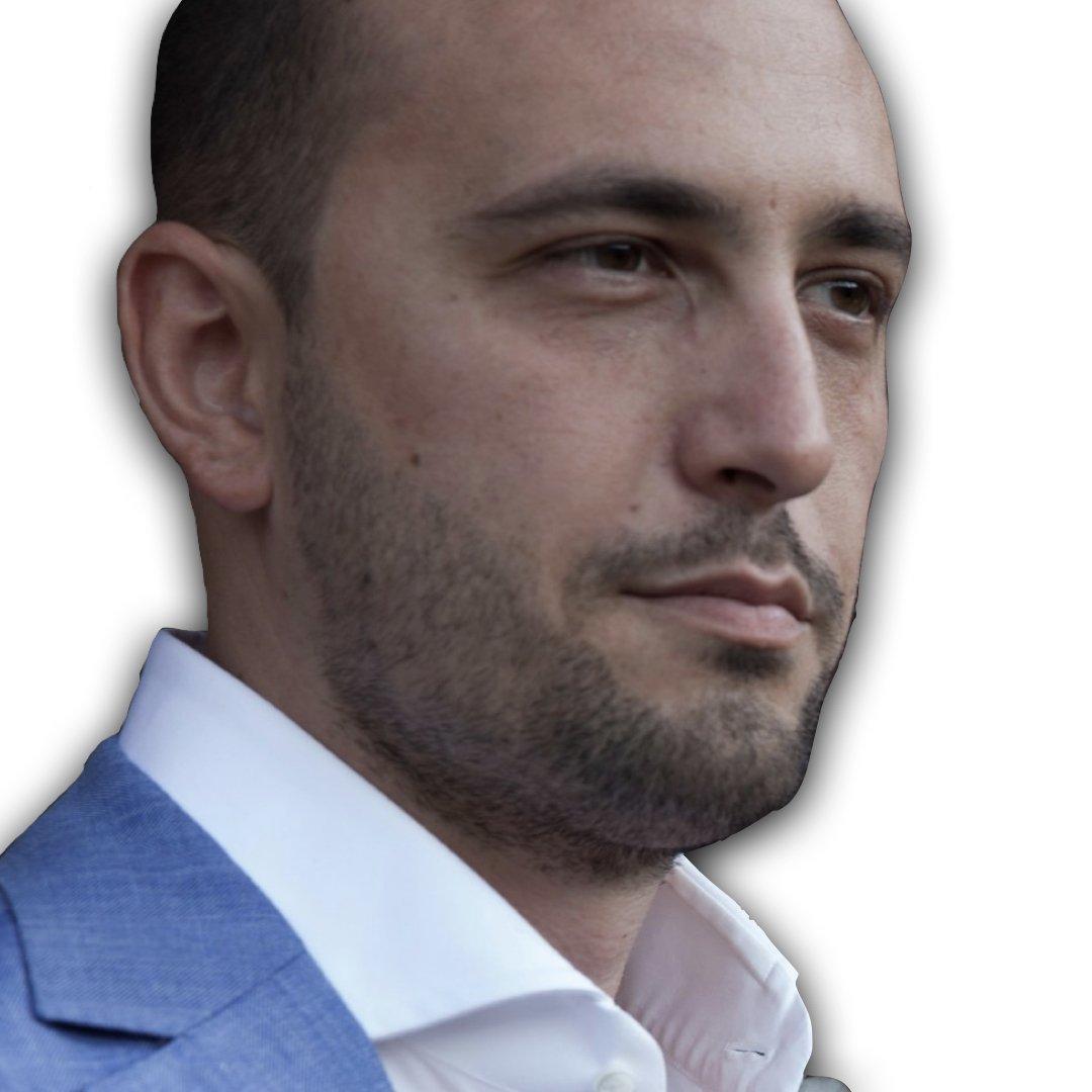 Marco Turchini.001