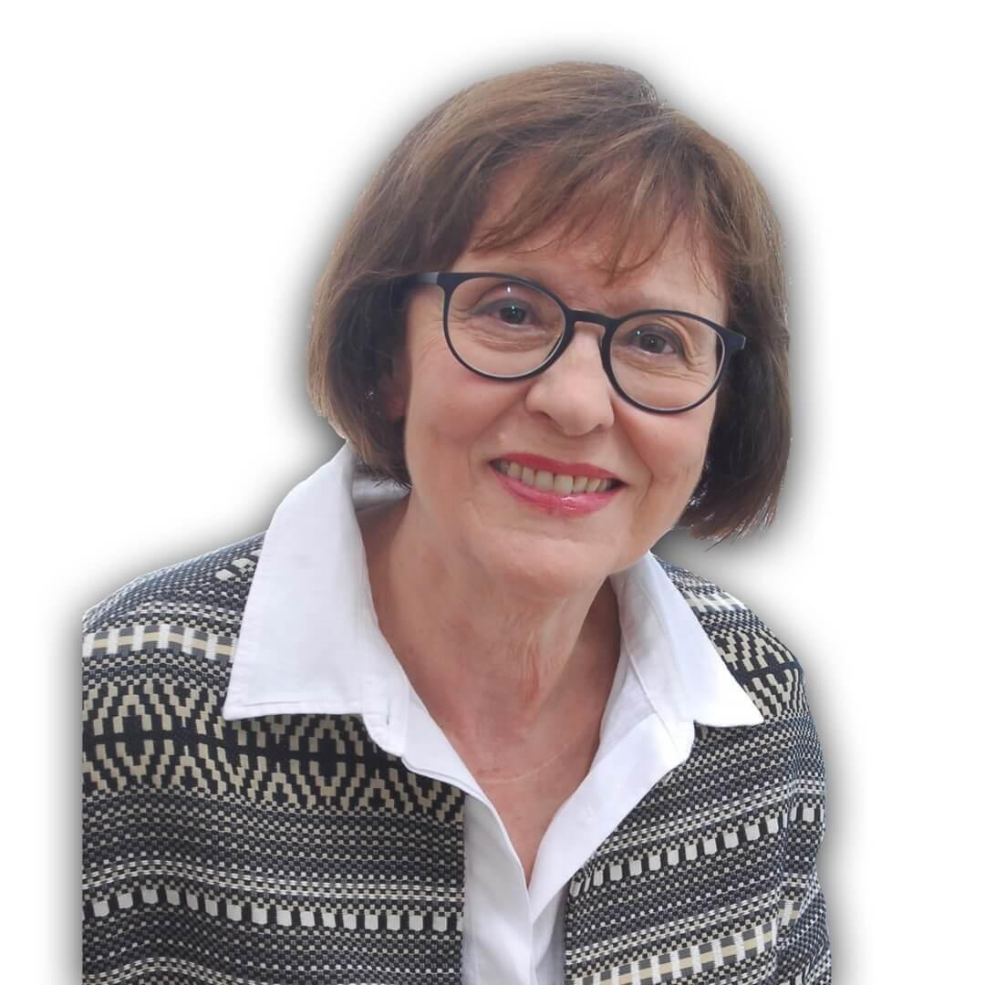 Maria Bordoni.001