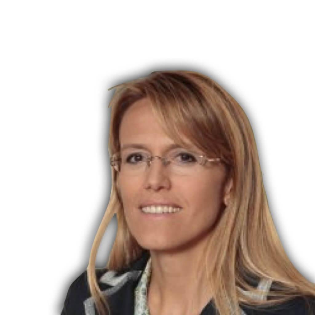 Maria Elena Cappello.001