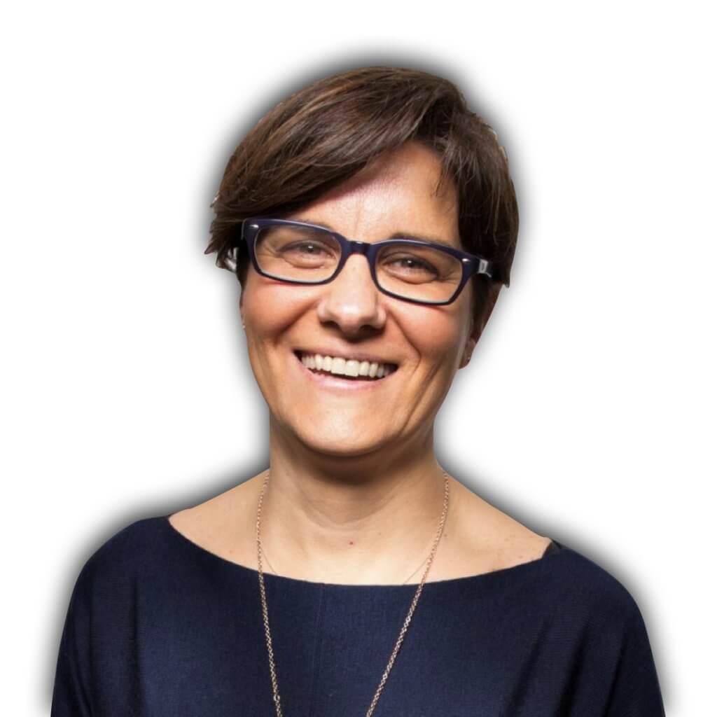 Mariarita Costanza.001