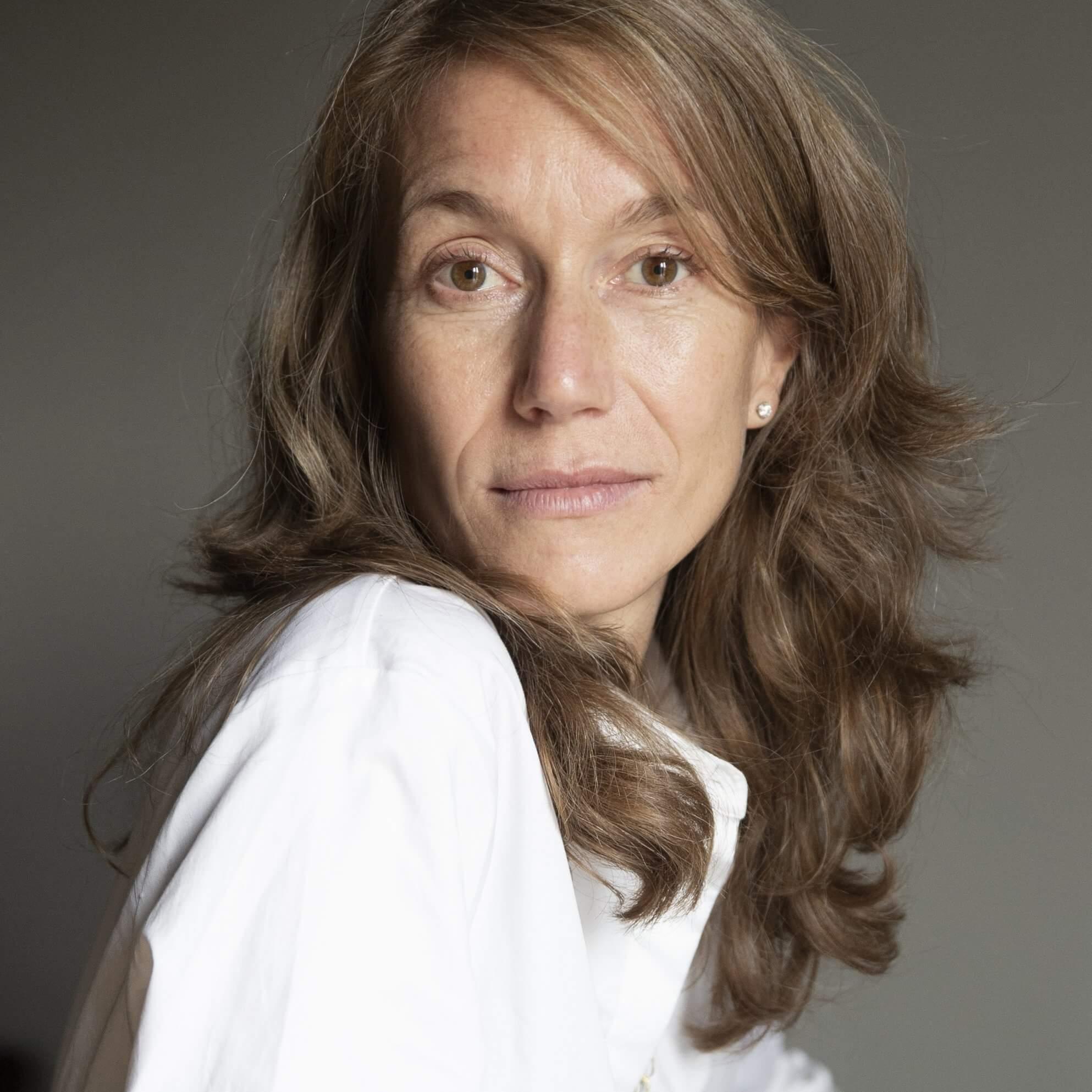 Marie-Pierre Schickel