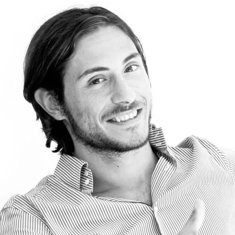 Matteo-Masserdotti