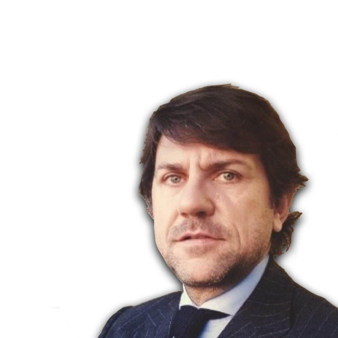 Maurizio Cortese.001
