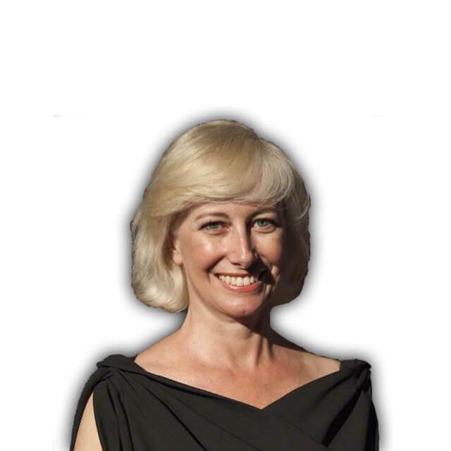 Paola Bonomo.001