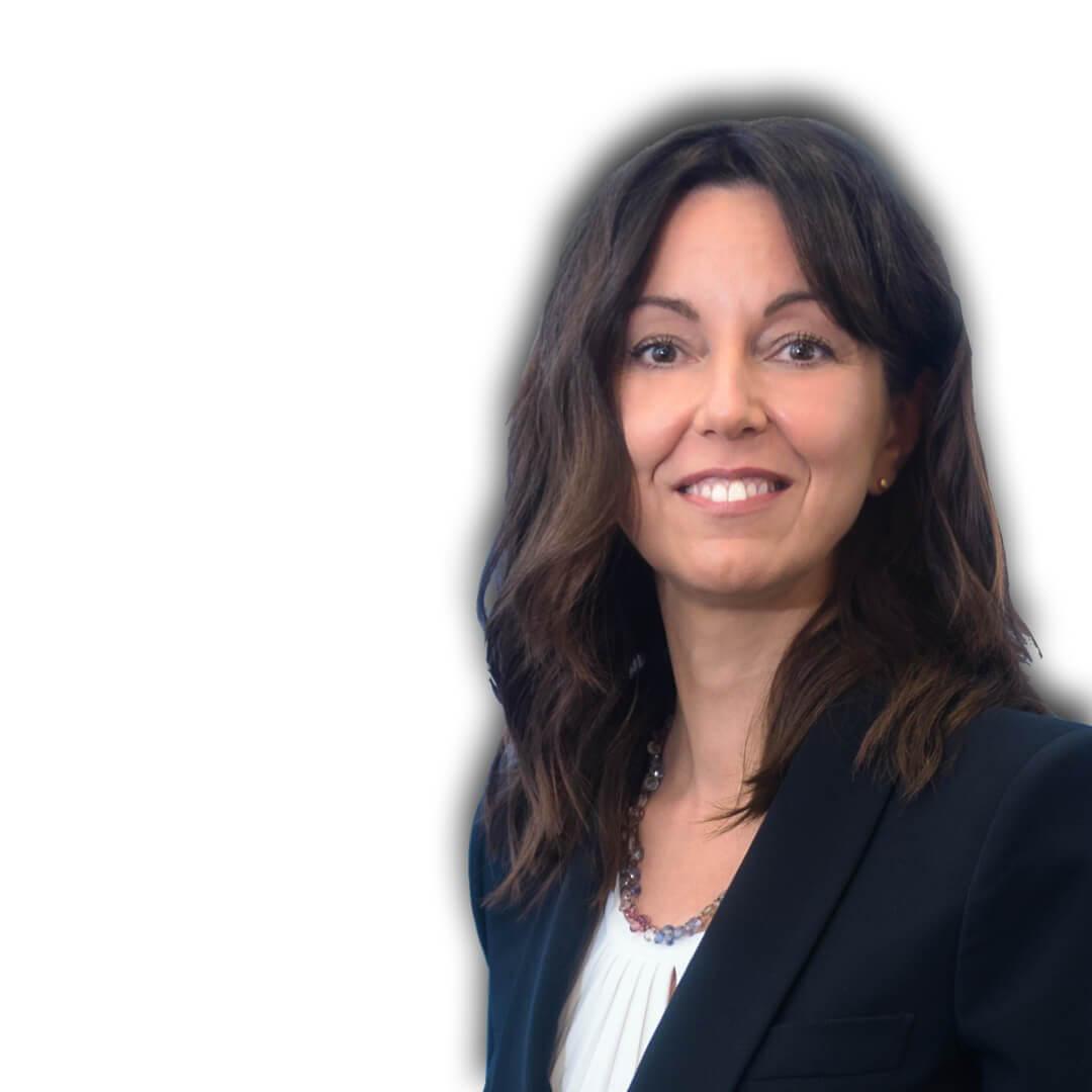 Paola Leoni.001