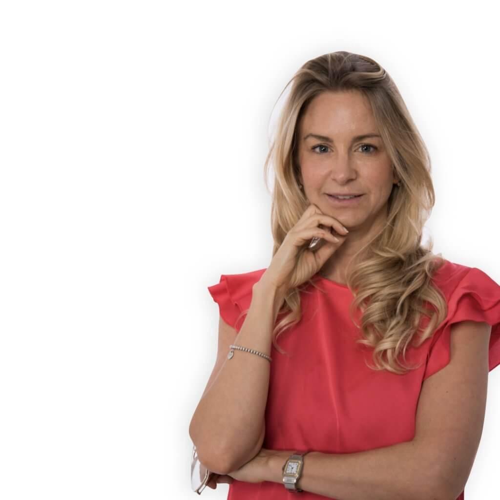 Paola Marzario.001