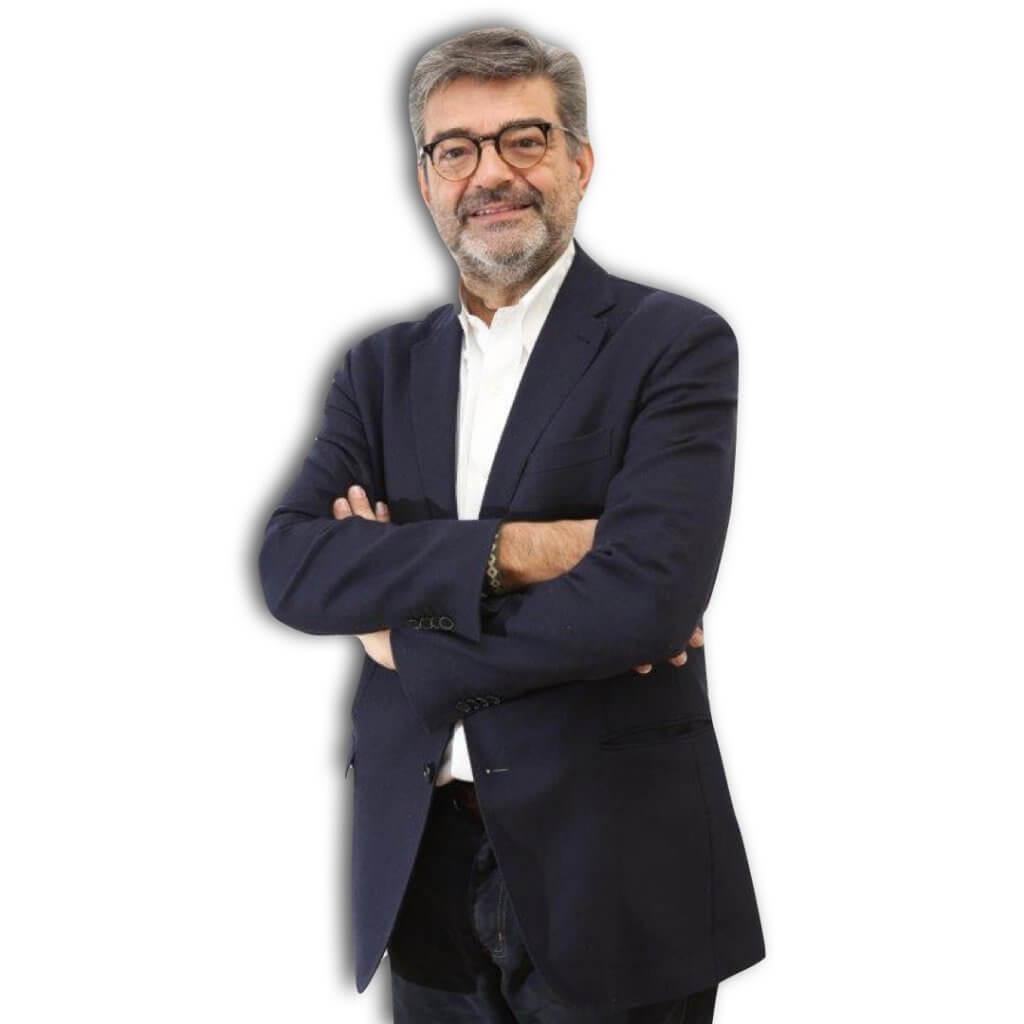 Paolo Gagliano.001