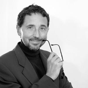 Pietro De Nardis