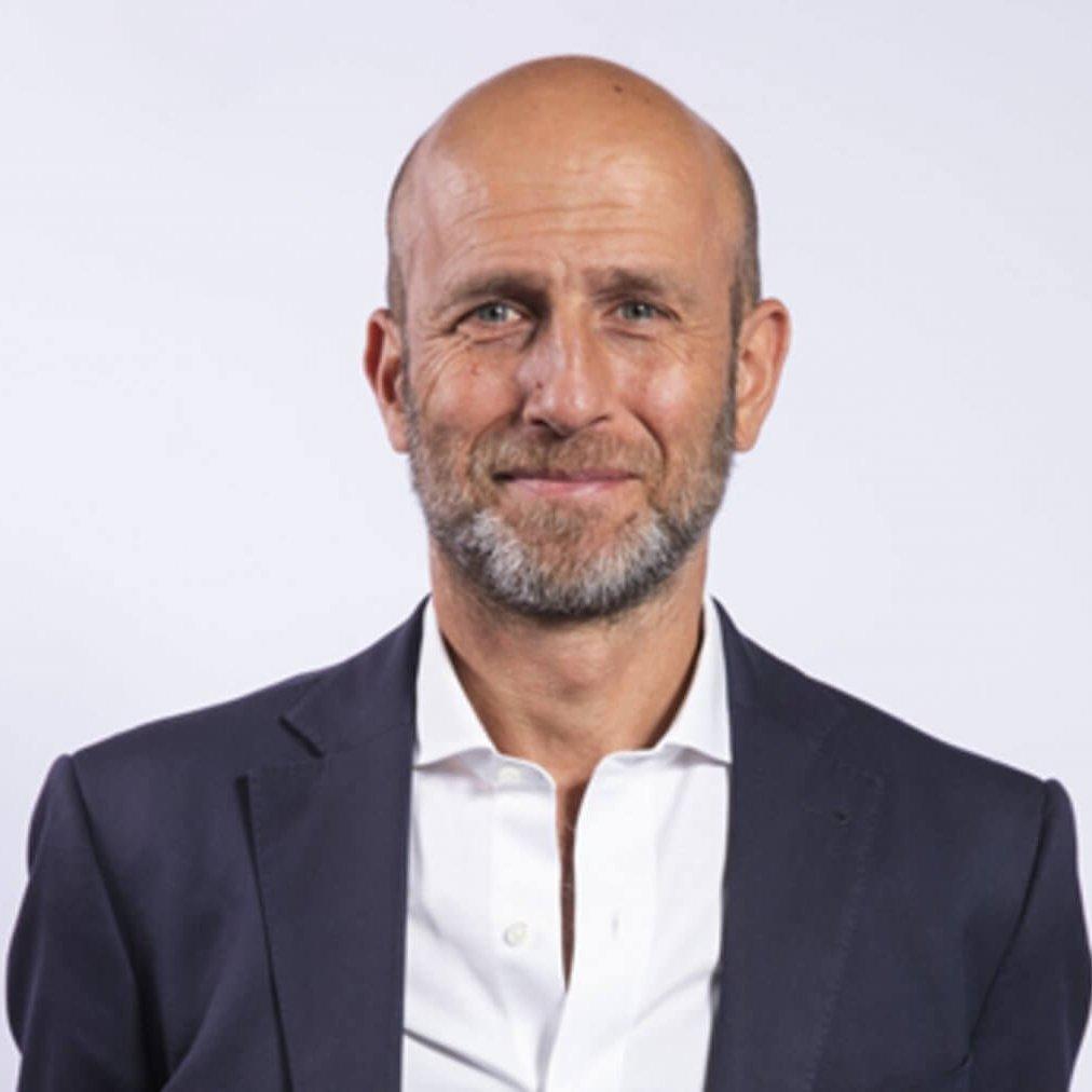 Pietro Sella