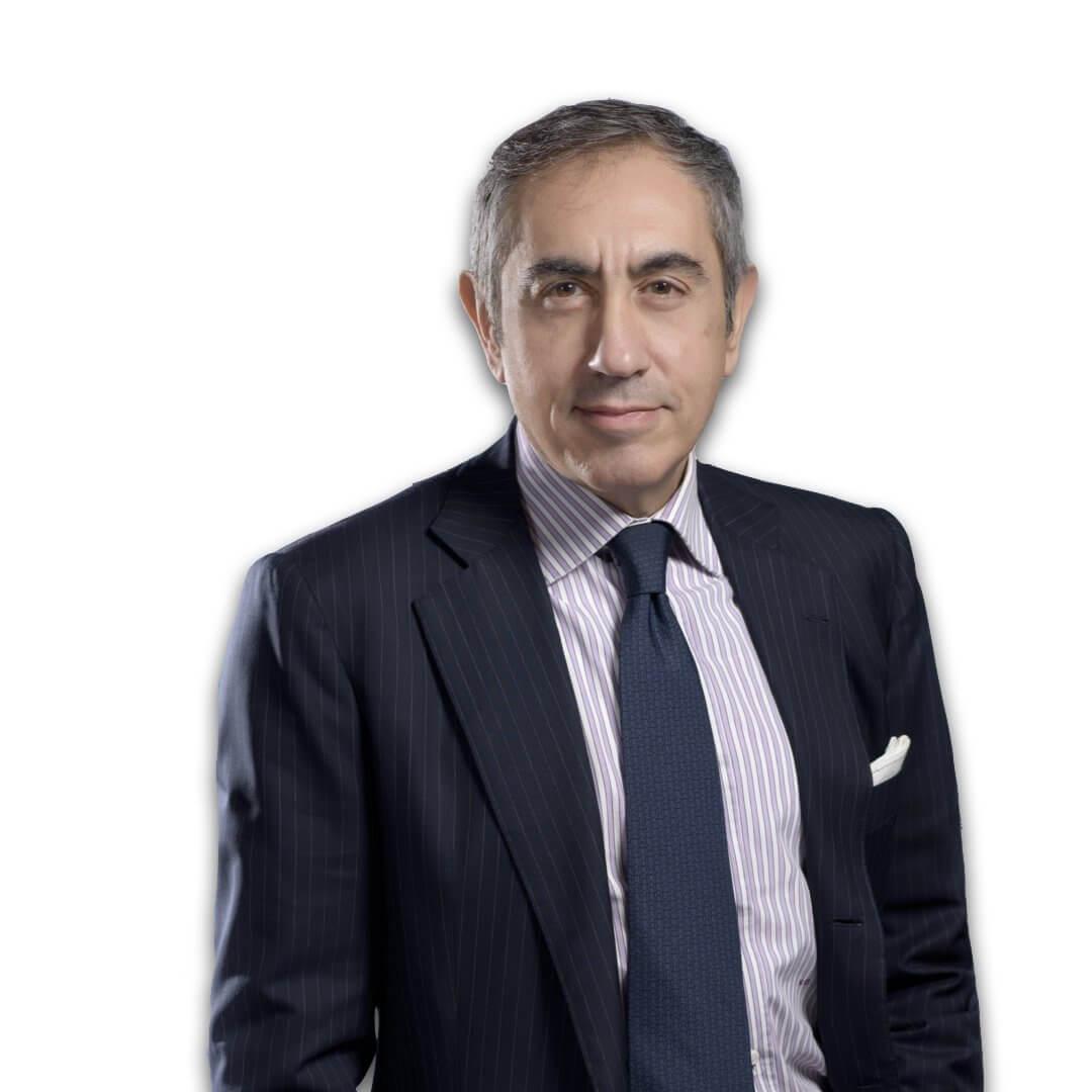 Ranieri Giardina.001