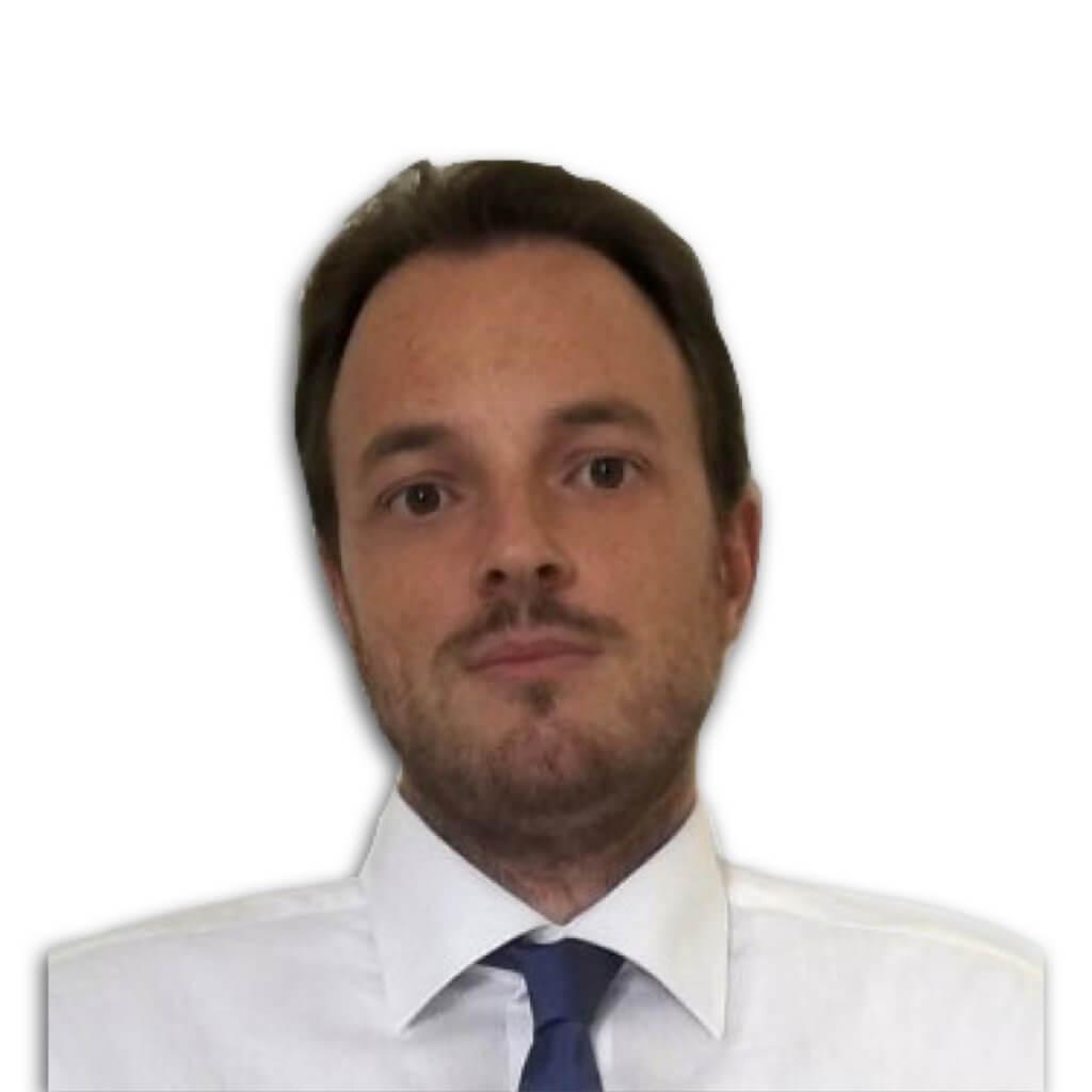 Rinaldo Canzi.001