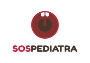 App per l'organizzazione di visite pediatriche a domicilio.