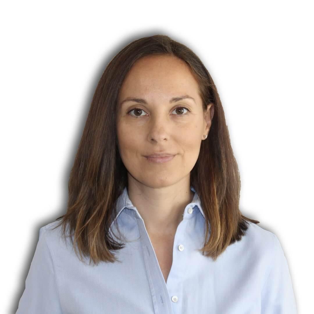Sara Galvagna.001
