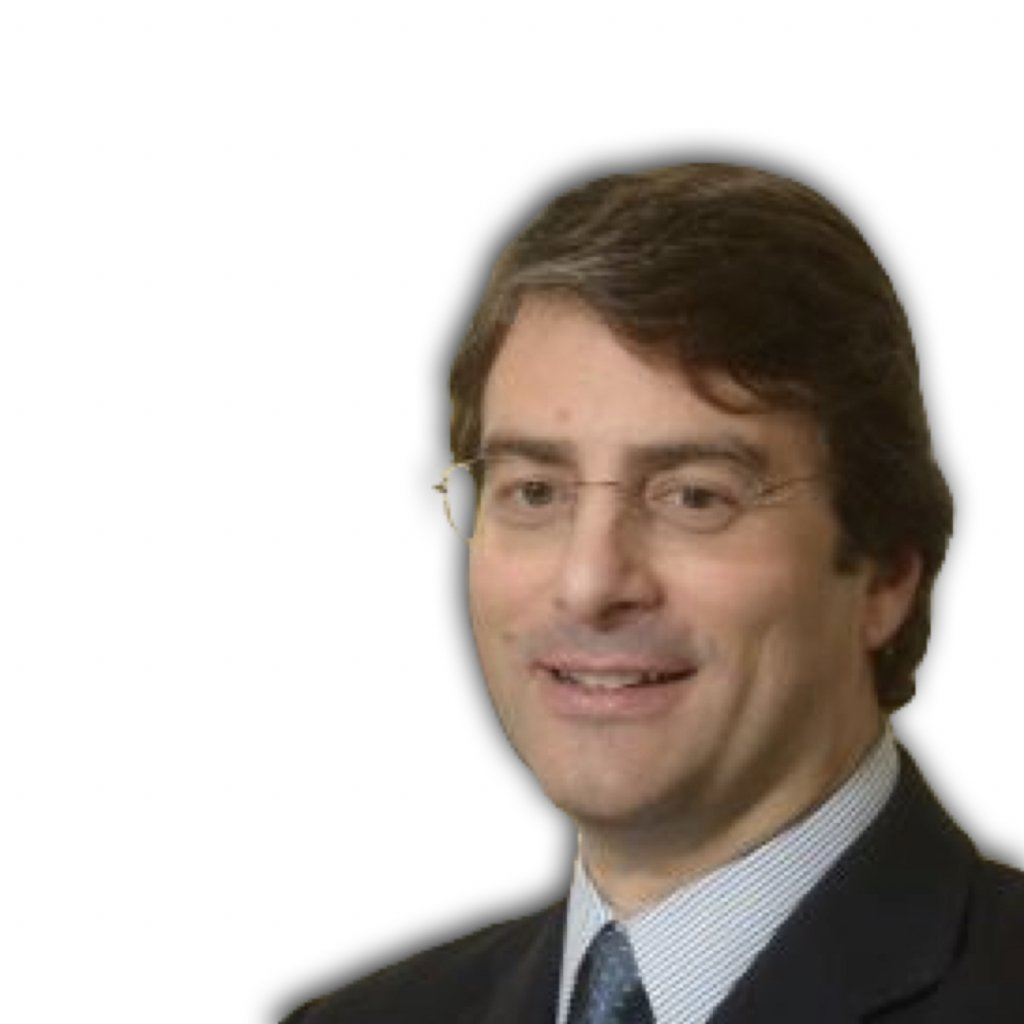 Stefano Barrese_anteprima.001