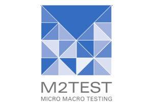 M2Test