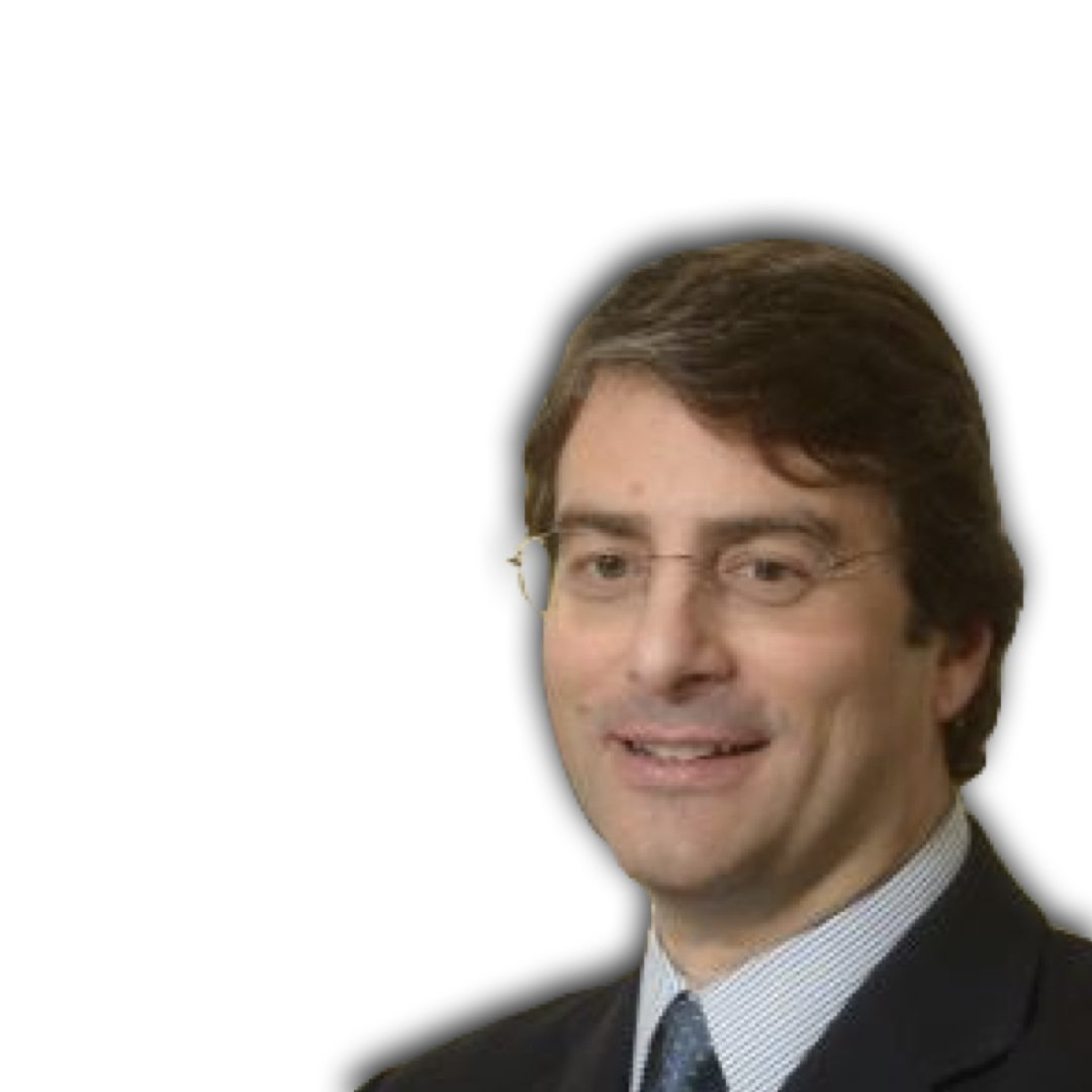 Stefano Barrese.001