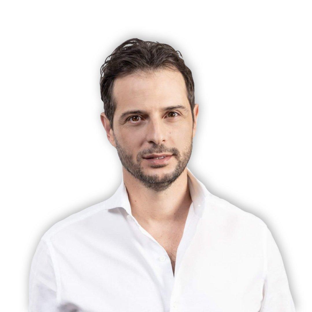 Stefano Portu.001