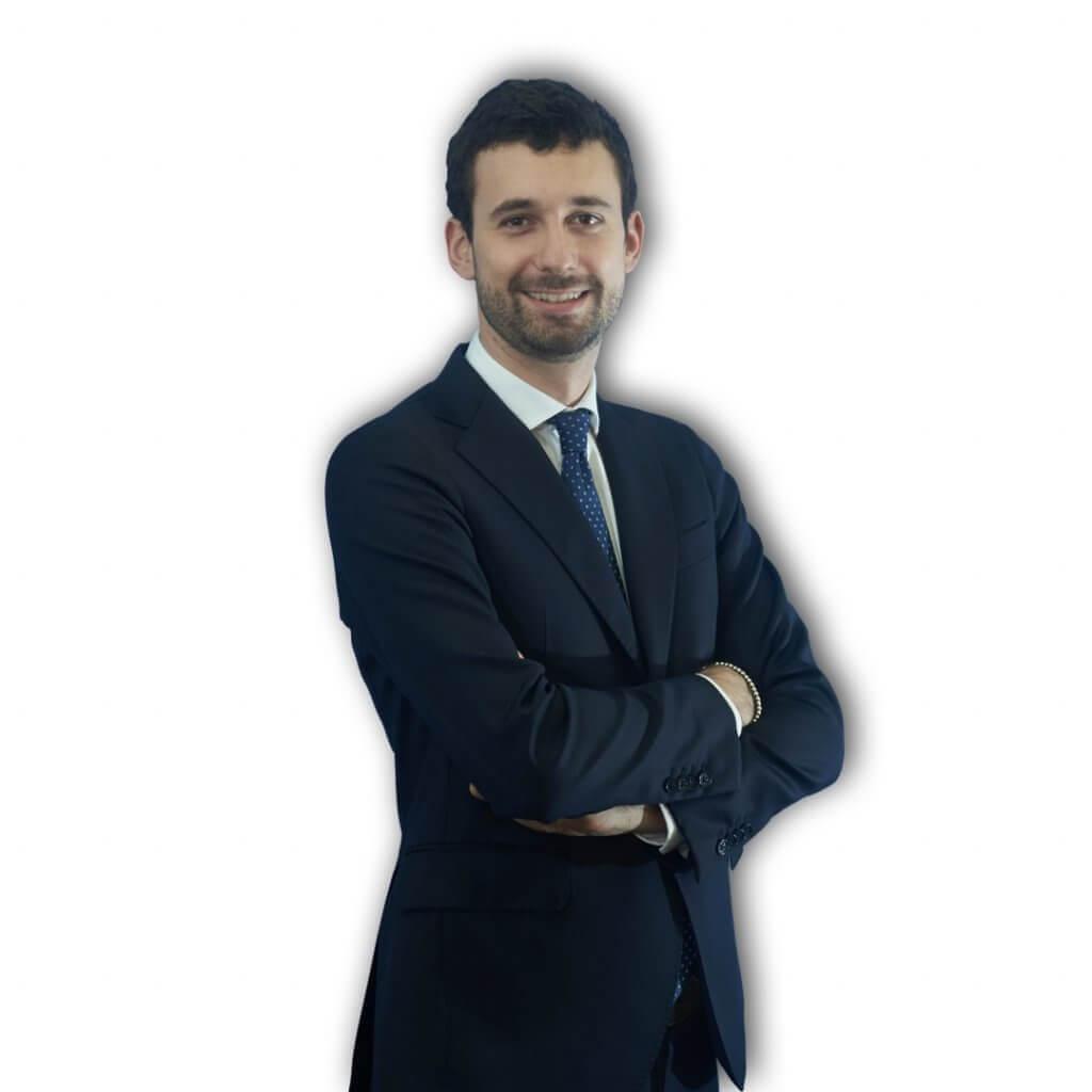 Tommaso MAscagni