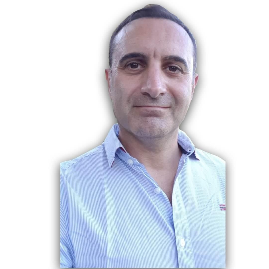 Vito Lomele.001